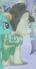File:Fine Line Crystal Pony ID S4E25.png