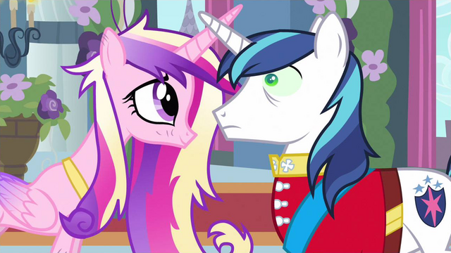 File:Princess Cadance I'm here S2E26.png
