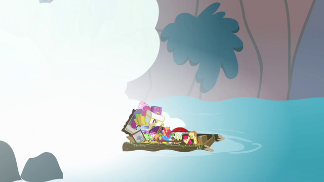 File:Raft emerges from waterfall S4E09.png