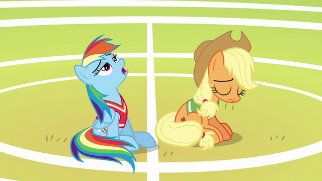 "File:Rainbow Dash ""this didn't go how I thought"" S6E18.png"