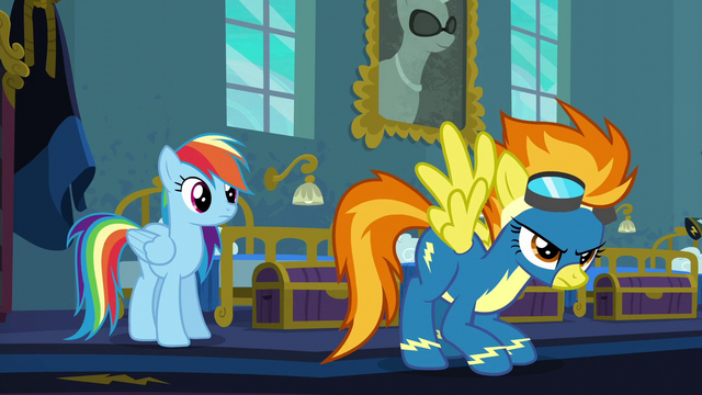 File:Spitfire about to take off S6E7.png