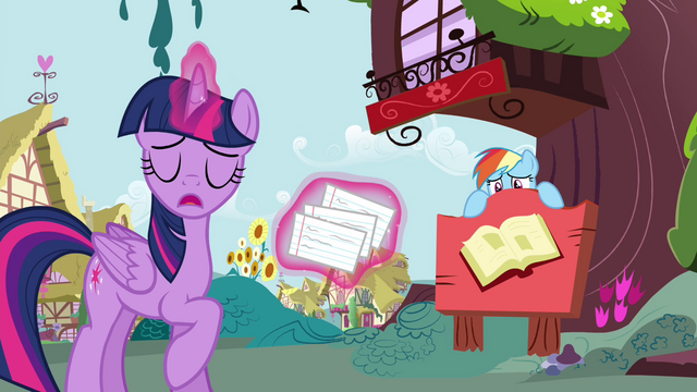 "File:Twilight ""if you can horse around"" S4E21.png"