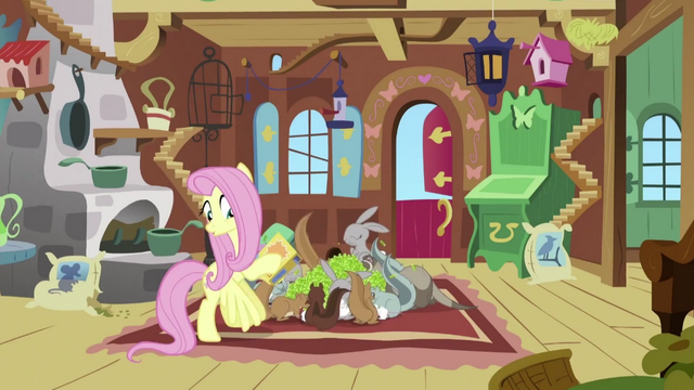 File:Animals eating mound of food S2E19.png