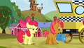 "Apple Bloom ""I can't wait"" S3E8.png"