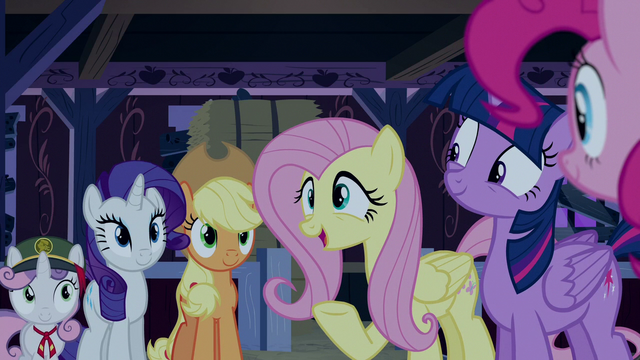 "File:Fluttershy ""I hope you learned your lesson"" S6E15.png"