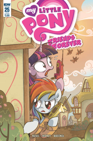 File:Friends Forever issue 25 sub cover.jpg