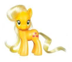 File:G4 Applejack Toy.jpg