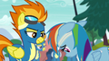 Rainbow Dash hangs her head in shame S6E7.png