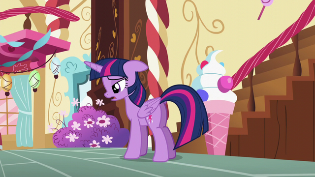 "File:Twilight ""I put too much pressure on her"" S5E11.png"