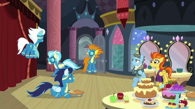"""File:Blaze """"Spitfire wasn't at her mom's house!"""" S5E15.png"""