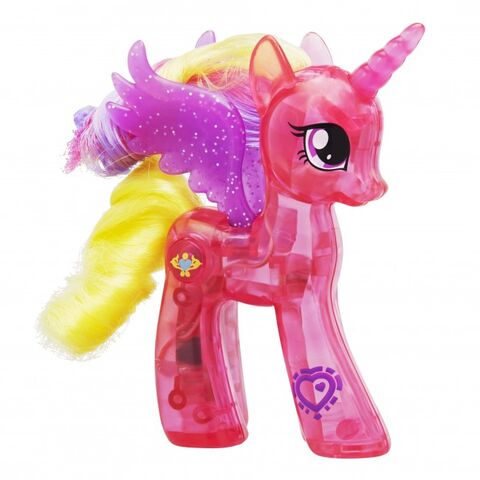 File:Explore Equestria Sparkle Bright Princess Cadance doll.jpg