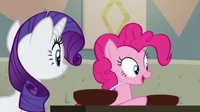 "File:Pinkie ""I thought the food before was the best"" S6E12.png"