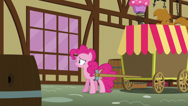 File:Pinkie looks through the window S5E19.png