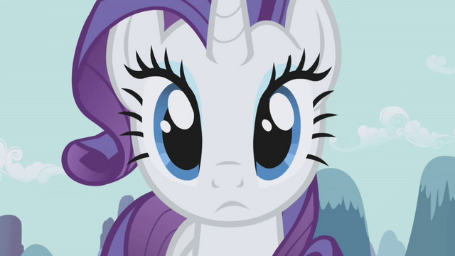 File:Rarity shocked S01E06.png
