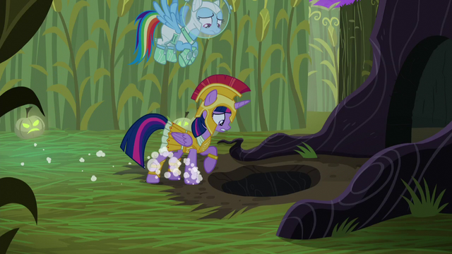 File:Twilight stops running in front of a hole S5E21.png