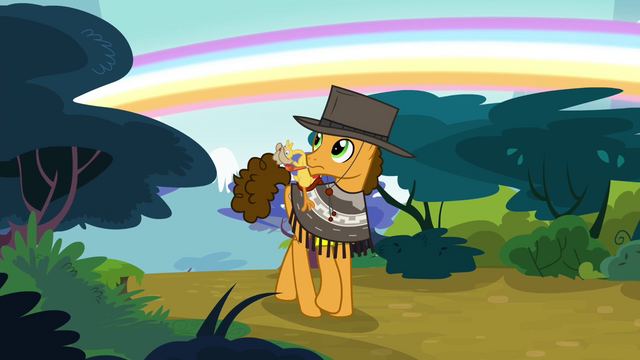 File:Cheese Sandwich in Let the Rainbow Remind You S4E26.png