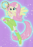 Fluttershy anthro ID EG2.png