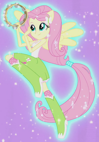 File:Fluttershy anthro ID EG2.png