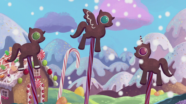 File:Gingerbread ponies get snowed on S5E20.png