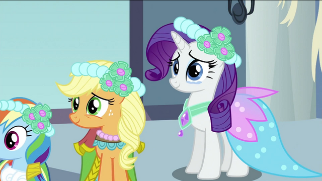 File:Rarity with tears S2E26.png