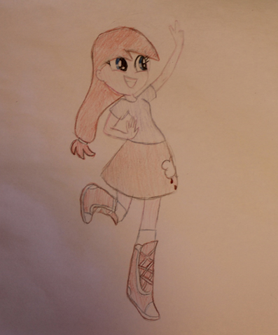 File:FANMADE Autumn Hail Equestria Girls 2.png