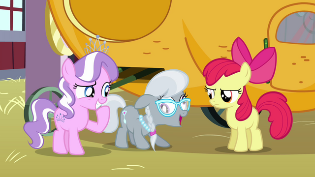 File:Silver Spoon derping S3E4.png