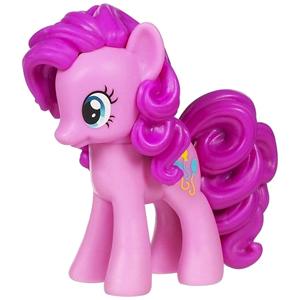 File:Pinkie Pie FIM gift 300 L hasbro.jpg
