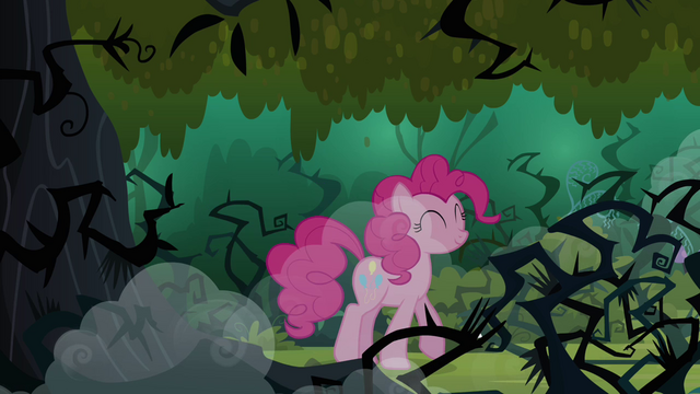 File:Pinkie realizes that the echoes was her voice S3E03.png