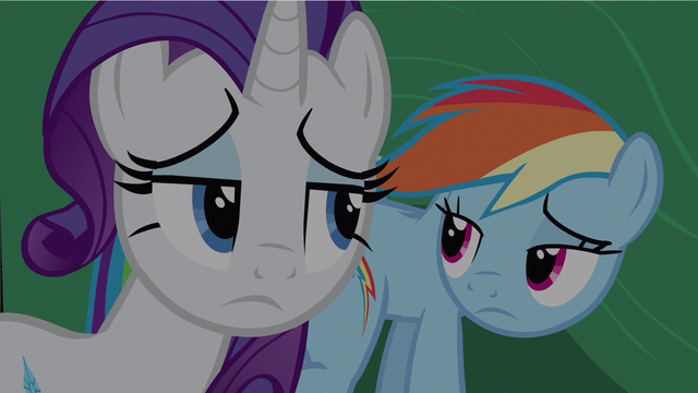 File:Rarity & Rainbow Dash might as well S2E21.png