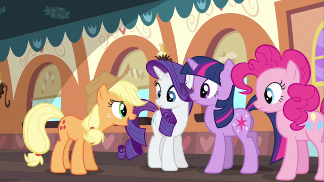 File:Rarity hey! S2E24.png