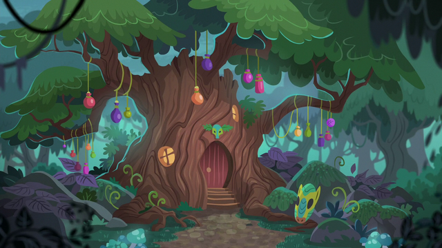 File:Zecora's house S6E4.png