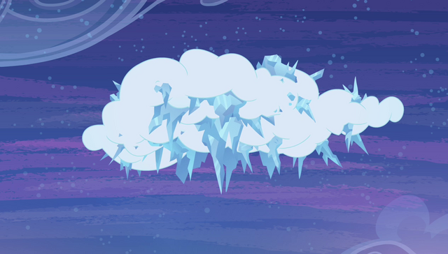 File:Cloud freezing over with ice S4E24.png