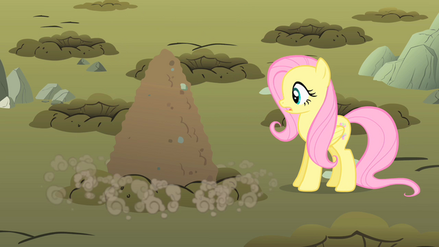 File:Fluttershy oh my S01E19.png