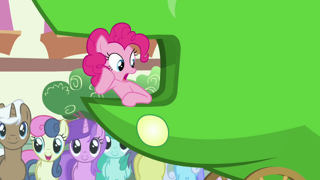 File:Pinkie Pie 'Oh!' S3E4.png