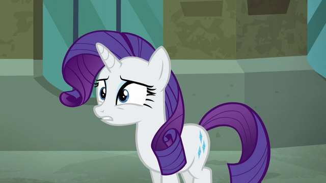 """File:Rarity surprised """"what?"""" S5E16.png"""