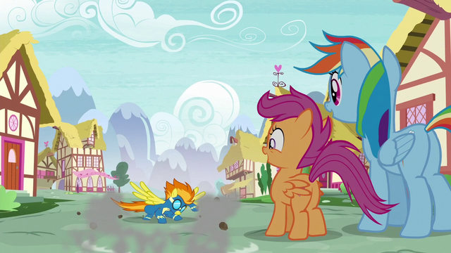 File:Spitfire makes a flashy entrance S6E7.png