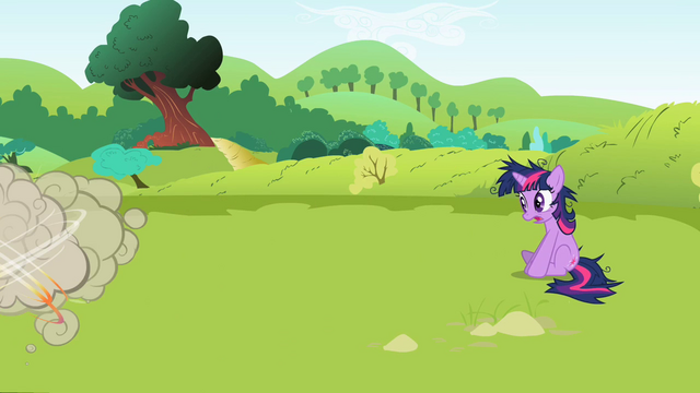 File:Twilight after hit S2E3.png