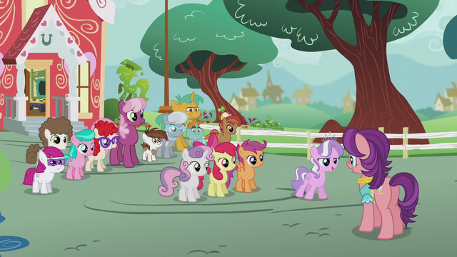 File:Diamond stands up for the Crusaders S5E18.png