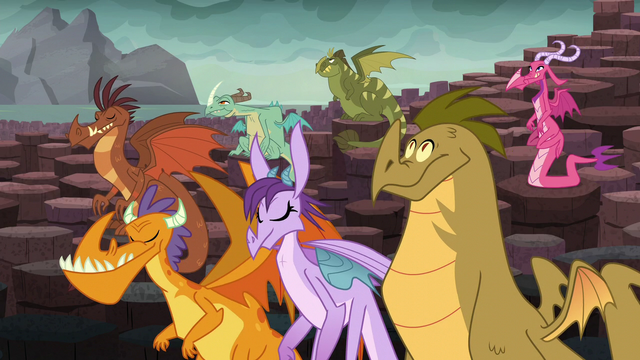 File:Dragons nodding in agreement S6E5.png