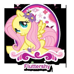 File:Fluttershy Hubworld portrait.png