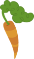 PonyMaker Carrot