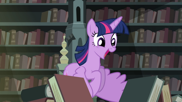 File:Twilight hovering while excited over all the books 2 S4E03.png