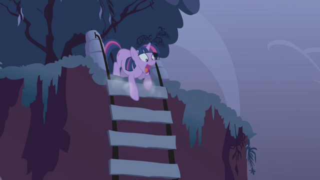 File:Twilight near fall S1E2.png