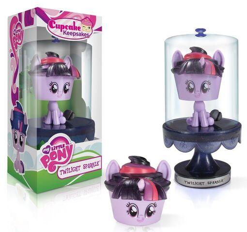 File:Funko Cupcake Keepsake Twilight Sparkle.jpg
