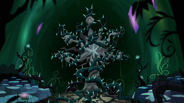 File:Plunder Vines around Tree of Harmony S4E02.png