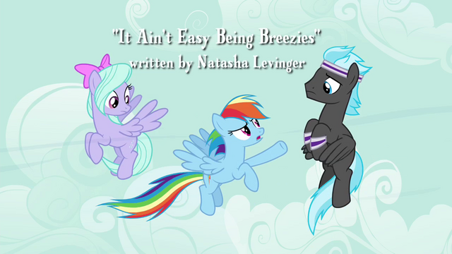 "File:Rainbow Dash ""gotta slow this breeze down"" S4E16.png"