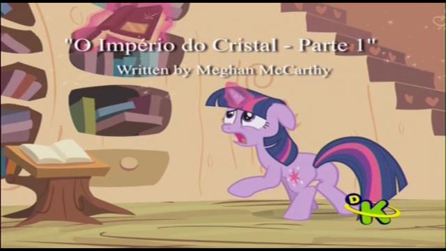 File:S3E1 Title - Portuguese (Brazil).png