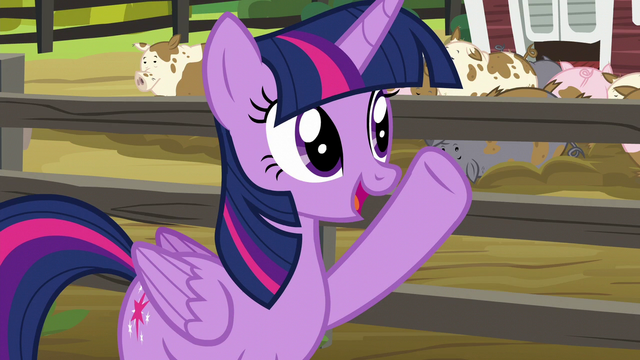 "File:Twilight ""don't worry about things here!"" S6E10.png"