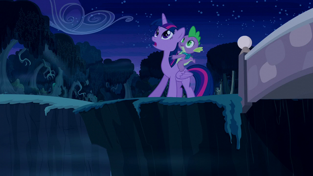 File:Twilight and Spike looking up S5E26.png