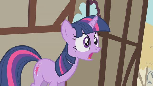 File:Twilight utterly speechless S1E10.png